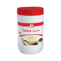 N1 Tahina 400GR