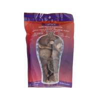Thai-Choice Dried Chinese Mushrooms 50 Gram