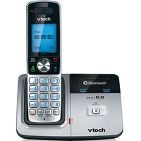 Vtech Cordless Phone DS6311 Silver