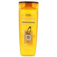 L'Oreal Elvive Smooth Intense Smoothing Shampoo 400 ml