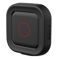 GoPro Action Camera Voice Activated Rem