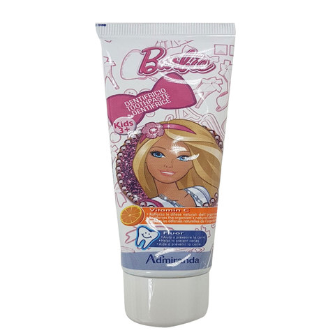 Barbie-Toothpaste-For-Kids-75ml