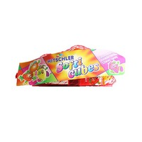 Hitchler Softi Candy Cubes 100GR