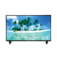 "Campomatic LED TV 25"" 25SS1H"