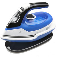 Geepas Steam Iron GSI7785