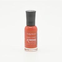 Nails Xtreme Wear Hot Tamale No 170