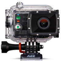 AEE Action Camera S50G
