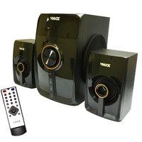 V-Max Speaker VS22 2.1