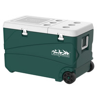KEEPCOLD DELUXE 102L ICE BOX