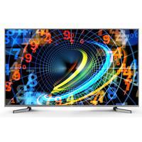 """Hisense UHD 4K TV 65"""""""" 65M5010UW"""