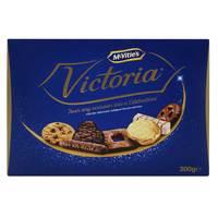 McVitie's Victoria Biscuits 300g