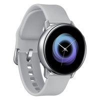 Samsung Galaxy Watch Active (SM-R500N) Silver