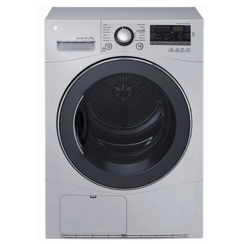 LG-9KG-Dryer-RC9066C3F