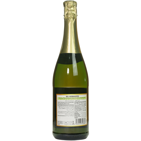 Bel-Normande-Sparkling-White-Grape-750ml