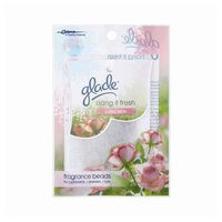 Glade Hang It Car Frangrance Floral Fresh 8GR