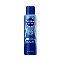 Nivea Deodorant For Men Cool Kick Spray 200ML