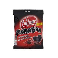 Dufour Morabon Gummy 180GR