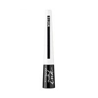 Maybelline New York - Master Ink Liquid Eyeliner Matte Charcoal Black 3GR