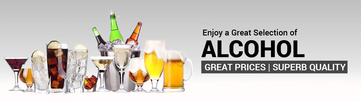 alcohol1232x348.jpg