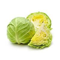 Cabbage white (per Kg)