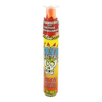 Brain Blasterz Mega Sour Acid Saure Candy Spray 28ml