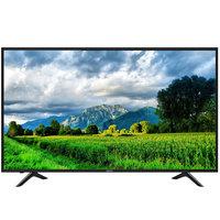Hisense UHD TV 43