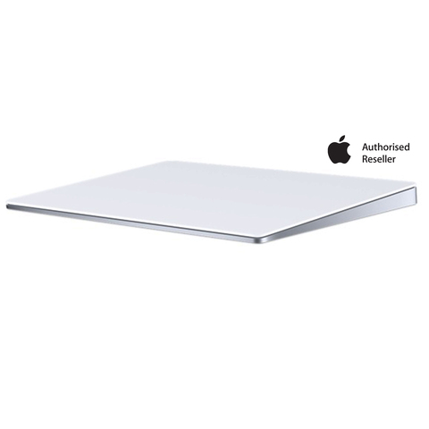 Apple-Magic-Trackpad-2