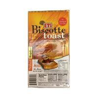 Eti Toast Regural 321GR