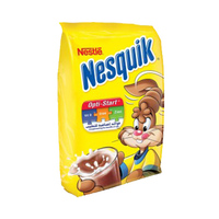 Nestle Nesquik Drink Chocolate Milk 200GR
