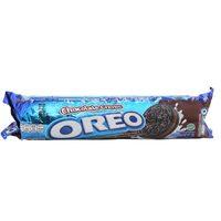 Oreo Chocolate Creme Cookies 137g