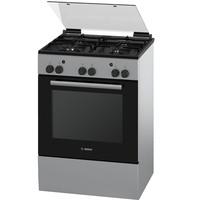 Bosch 60X60 Cm Gas Cooker HGA-233150M