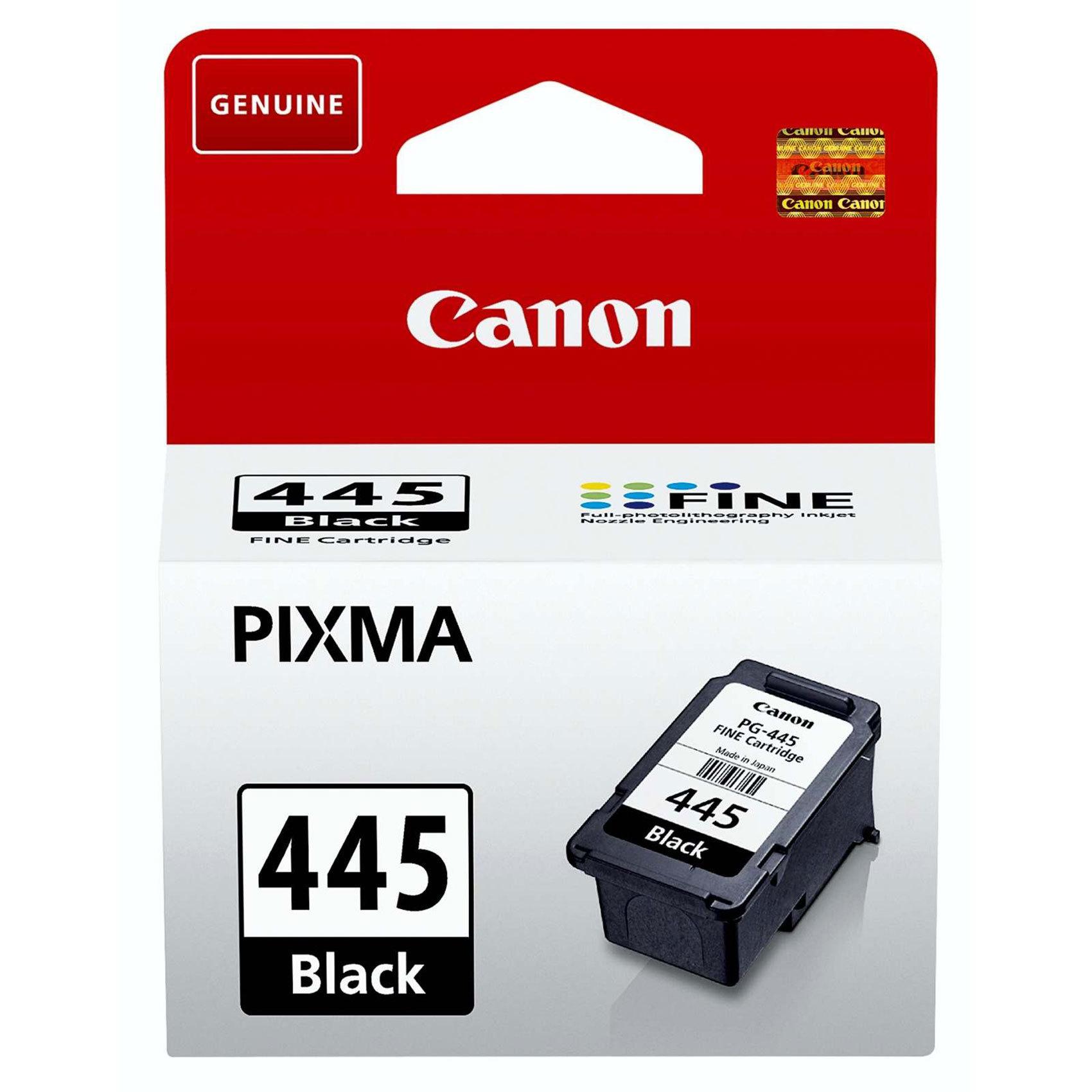 CANON CART PG445