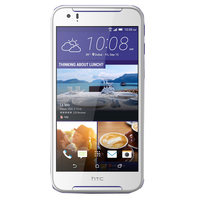 HTC Desire 828 Dual Sim 4G 32GB White