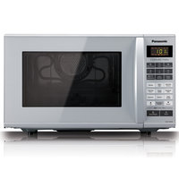 Panasonic Microwave NN-CT651M