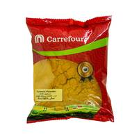 Carrefour Turmeric Powder 500g