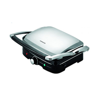 Kenwood Grill HG369