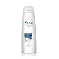 Dove Shampoo Intensive Repair 400ML
