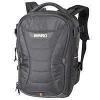 Benro SLR Bag Ranger Pro 400N