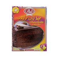 Al Alali Chocolate Cake Mix 524 g