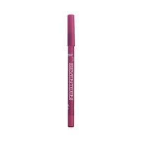 Seventeen Smooth Lip Pencil No 41