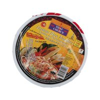 Thai-Choice Instant Rice Noodles 50 Gram
