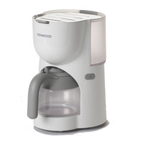 Kenwood Coffee Maker CM200