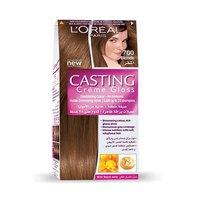 Casting Crème Gloss Blonde No 700