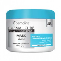 Cosmal Mask Smooth -Control 450ML