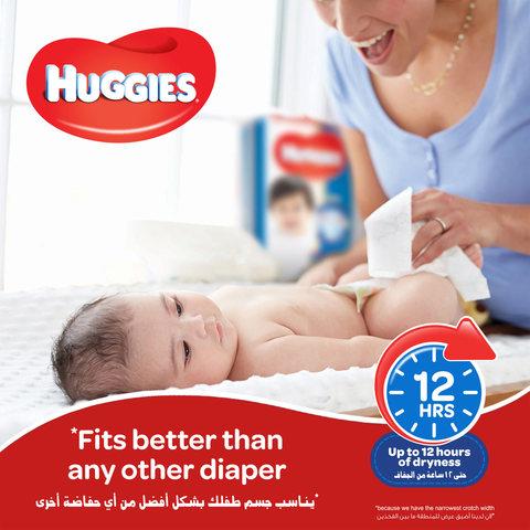Huggies-Baby-Diapers-Junior-Size-5-12-25kg-40-Counts