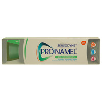 Sensodyne Pronamel Daily Protection Toothpaste 75ml