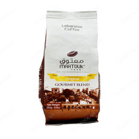Maatouk Original Gourmet Blend Coffee 250g