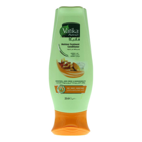 Vatika-Naturals-Moisture-Treatment-Conditioner-200ml
