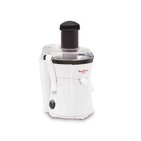 Moulinex Juice Extractor JU350B39