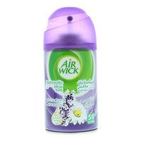 Airwick Freshmatic Max Refill Automatic Spray Lavender And Chamomile 250ml